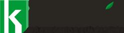 Kelldrin Logo