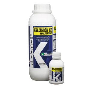 Kellthion CE 500 - Kelldrin