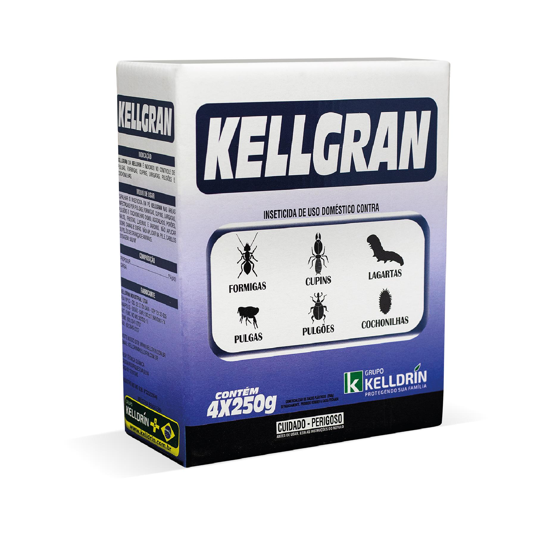 Kellgran