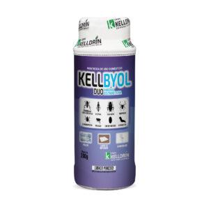 Kellbyol Duo