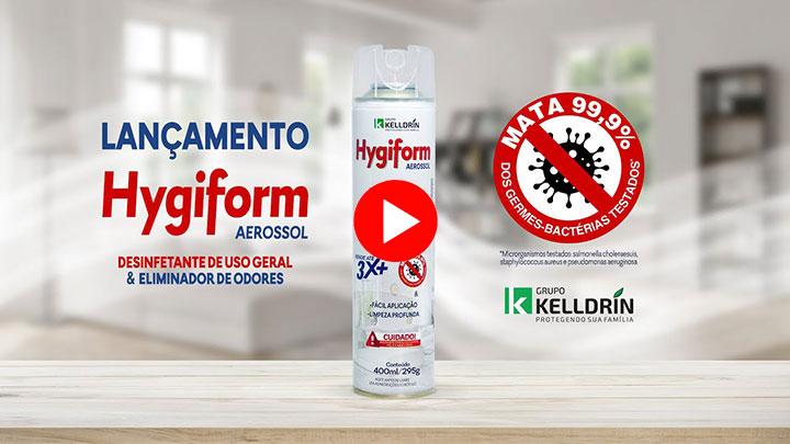 Hygiform